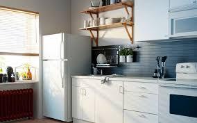 kitchen extraordinary wooden kitchen storage boxes kitchen
