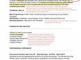 Show Me An Example Of A Resume Download Show Me A Resume Haadyaooverbayresort Com