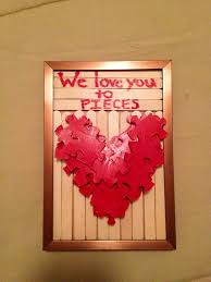 holidays diy valentines day diy s gift great craft for kids to make for or
