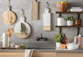 Kitchenaid Dishwasher Utensil Holder Bia Cordon Bleu Tabletop Utensil Holder U0026 Reviews Wayfair
