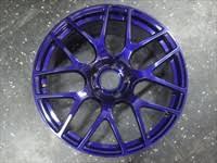 tsw nurburgring camaro four 08 11 bmw 328 335 10 14 camaro tsw nurburgring 20 purple