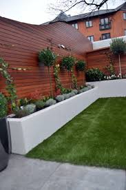 the 25 best london garden ideas on pinterest garden design