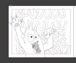 ramblings u2014 scott soeder u2022 louisville ky illustrator specializing