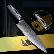 high quality japanese kitchen knives cheap kitchen knife clared co
