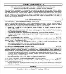 esl homework ghostwriters service ca paragraph form resume sample