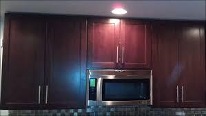 short kitchen wall cabinets kitchen short kitchen cabinets high ceiling kitchen wall cabinet