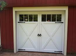 Martin Overhead Doors by Bbb Business Profile Connecticut Overhead Door Llc