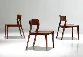 Wooden Armchair Designs Modern Wood Chair Design Ideas 110819 Housejpg Com Loversiq
