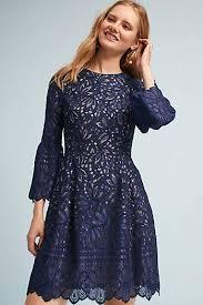 eliza j dresses eliza j dresses on sale shop sale dresses anthropologie