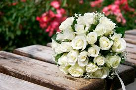 wedding flowers cape town finding the right wedding florist