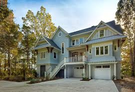Elevated Home Designs Simple 90 Design A Custom Home Inspiration Of Custom Home Designs