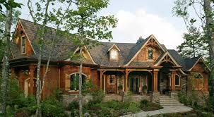 Sloped Lot House Plans Modern House Plans On Hillside Modern House