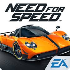 need for speed apk need for speed no limits v2 8 5 mod apk is here postapk