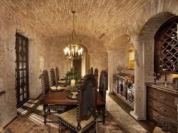 elegant dining room 24 elegant dining room designs decorating ideas design trends