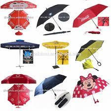 Coca Cola Patio Umbrella by Coca Cola Parasol Umbrella Coca Cola Parasol Umbrella Suppliers