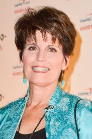 100 lucy arnaz today lucie arnaz pictures photos u0026