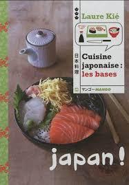 jeux de cuisine japonaise laure kié cuisine japonaise les bases cuisine du monde