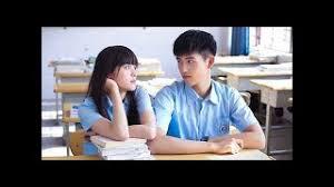 film romantis subtitle indonesia film chinese sub indo videos bapse com