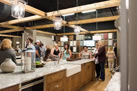 Kitchen Cabinets Minnesota Minnesota Cabinets Yeo Lab Com