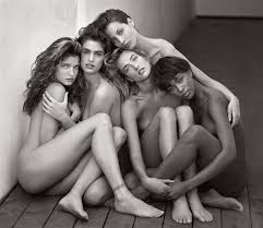 Cindy Crawford Kd Lang Vanity Fair Herb Ritts Search Results Cindy Crawford