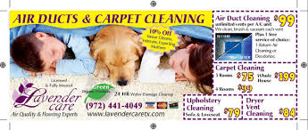 upholstery cleaning dallas lavender care air duct and carpet cleaning datasphere