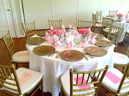 fort worth party rentals chair table rentals linens rentals party essentials fort worth