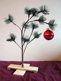 cheap christmas tree 90 best creative different christmas trees images on
