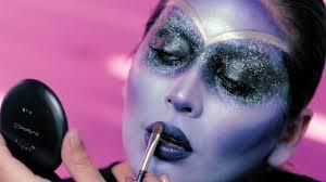 Mac Halloween Makeup by Celestial Sorceress By Alicia Martinez Halloween Makeup Tutorial