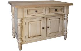 kitchen island country butcher block kitchen island kate furniture
