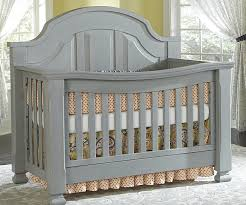 Grey Convertible Cribs Baby Cribs Grey Best 25 Convertible Crib Ideas On Pinterest 13