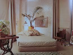 Kitsch Bedroom Furniture Interior Design Time Warp 2 U2013 The 1980s U2013 Interiors For Families