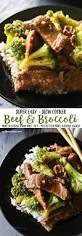 Chinese Main Dishes Easy - 160 best food main dish images on pinterest easy dinners food