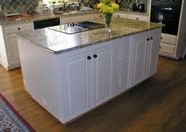 kitchen island ventilation 100 kitchen island ventilation kitchen room 2017 kitchen