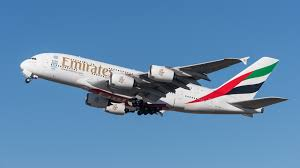 emirates airlines wikipedia file emirates airbus a380 861 a6 eer muc 2015 04 jpg wikipedia