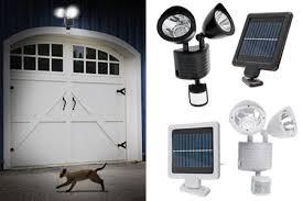 best solar flood lights best solar motion flood lights new in lighting ideas remodelling