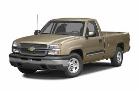 new and used chevrolet silverado 1500 in houston tx auto com