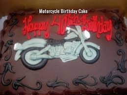 delicious bakery alabaster birthday cake gallery