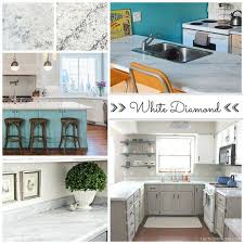 granite kitchen countertops ideas with affordable cost for saving your expenses 83 best giani countertop paint images on pinterest countertop