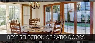 ottawa home decor patio doors ottawa home decorating ideas