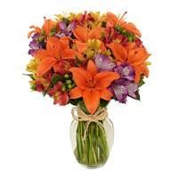 Flowers To Go Flowers To Go Birthday Arrangements Flowers To Go Award Winning