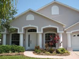 exterior house trim color ideas roof windows paint mold