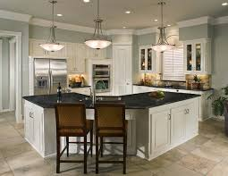 Kitchen Cabinet Door Replacement Kitchen Cool Kitchen Decoration By Using Kent Moore Cabinets