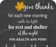 thanksgiving poems pictures photos images and pics for