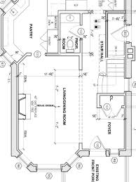 FURNITURE Layout Of Livingdining Room Any Advise - Furniture placement living room bay window