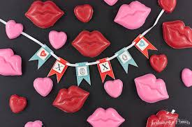 valentines chocolates how to make your own s day chocolates using candy melts