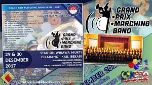 sekolah tun fatimah 20171225 stf brass band s special