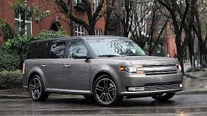 Ford Flex Interior Photos Ford Flex New U0026 Used Cars In Kansas City Missouri Thoroughbred