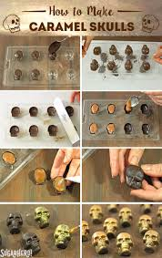 290 best melted chocolate candy melts modeling chocolate and
