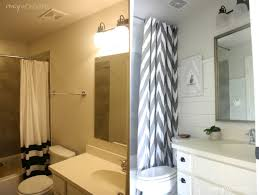shiplap boy s bathroom reveal crazy wonderful shiplap boy s bathroom reveal