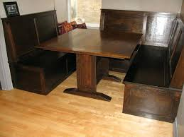 booth table for sale booth table pub style booth and table booth furniture for sale